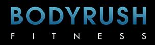 BodyRush Fitness